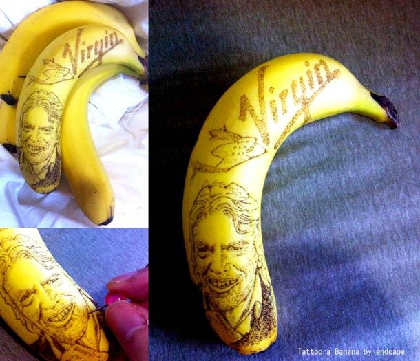End-Cape-tattoo-a-banana-1 (1)