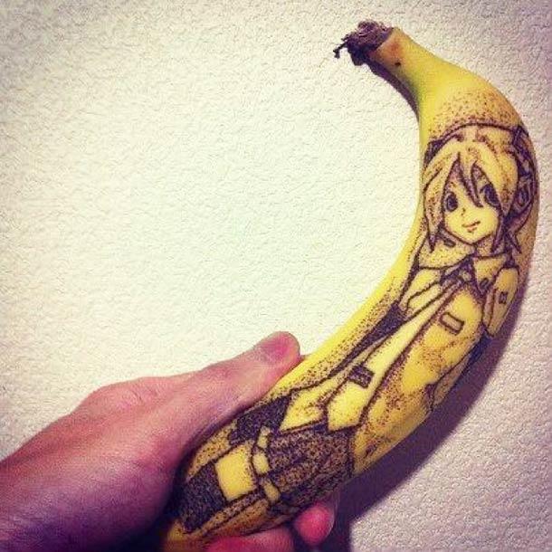 End-Cape-tattoo-a-banana-12