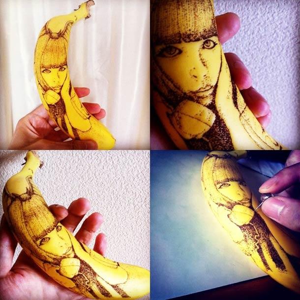 End-Cape-tattoo-a-banana-16