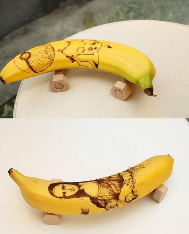 End-Cape-tattoo-a-banana-2 (1)