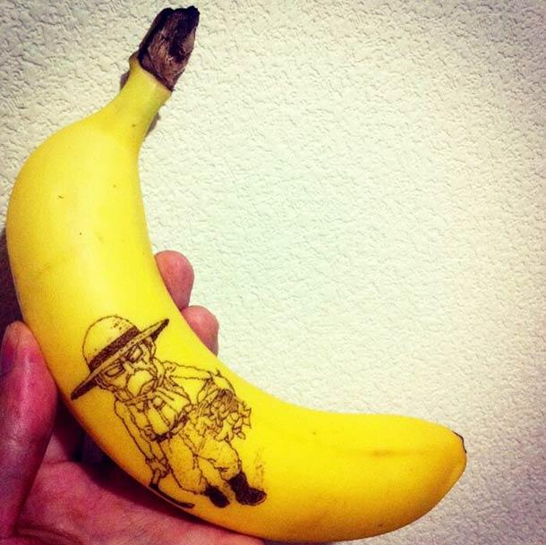 End-Cape-tattoo-a-banana-3